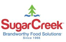 Login to Sugarcreek